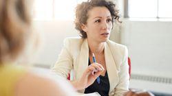 Le Centre Leaders au Féminin: un regroupement de femmes d'affaires basé sur