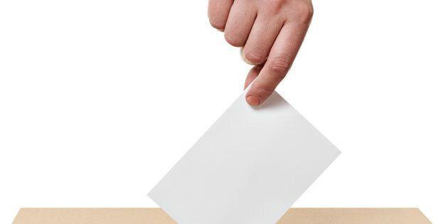 Pour la première fois, les enfants pourront «voter» le 1er