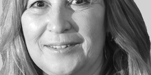 Brigitte Bishop remplacera Denis Gallant comme Inspectrice générale de Montréal, par