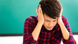 5 commandements pour «apprivoiser» son TDA/H au