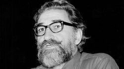 Commémorer la solidarité: un hommage à Michel