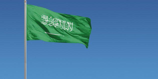 L'Arabie saoudite expulse l'ambassadeur du Canada pour