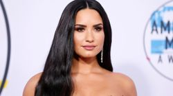Demi Lovato aborde sa surdose pour la première