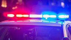 Arrestation d'un ado pour le meurtre d'un garçon de 15 ans sur