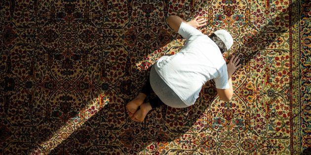 Pourquoi l'État islamique n'est pas
