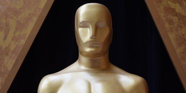 L'Académie revoit sa formule pour les Oscars