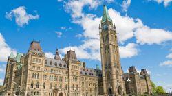 Ottawa envisage des compensations progressives pour les dommages de