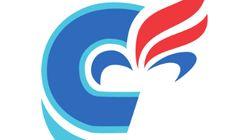 Le Parti conservateur du Québec veut faire élire son premier député en