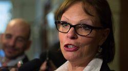 La CAQ opposera une protectrice des handicapés à la ministre Lucie