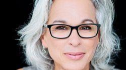 «Sexe, pot et politique»: Lucie Pagé se paie la tête des