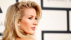 13 célébrités qui brisent les tabous sur la santé