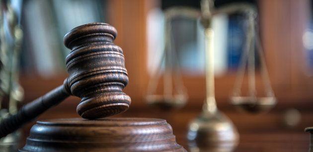 Malgré la décision du Tribunal administratif du travail, Chantal Dumais continue de croire que le deuil...