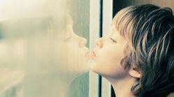 Ce que signifient les étapes du développement chez un enfant