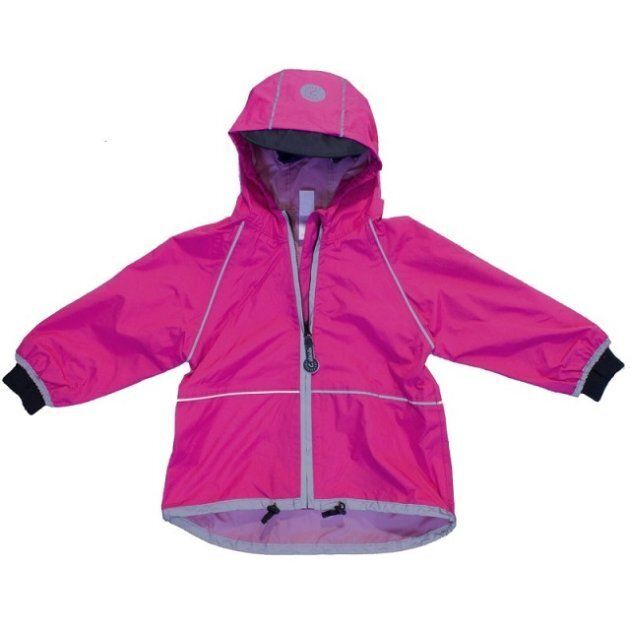 Rappel de manteaux pour enfants de la marque