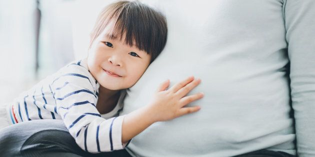 Moins de deux enfants? La Chine songerait à vous