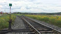 Lac-Mégantic: la tragédie ferroviaire pèsera lourd lors des