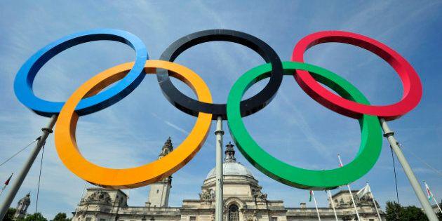 Pékin 2008: 9 nouveaux cas de dopage, dont 6