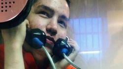 Ontario: un jeune Autochtone maintenu en isolement pendant quatre ans sans