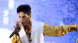 Plus d'une vingtaine d'albums additionnels de Prince disponibles en