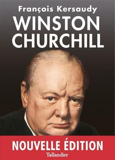 Churchill s'en va en guerre, mironton mironton