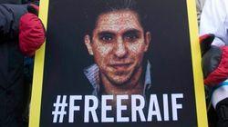 Raif Badawi: le gouvernement saoudien reprendrait les séances de