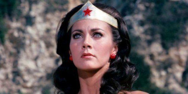 L'ONU défend son choix de Wonder Woman comme ambassadrice