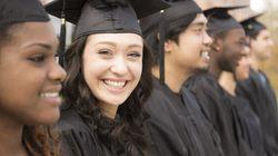 Le DEP, diplôme d'études