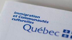 L'immigration au Québec: entre illusion, imposture politique et terrorisme