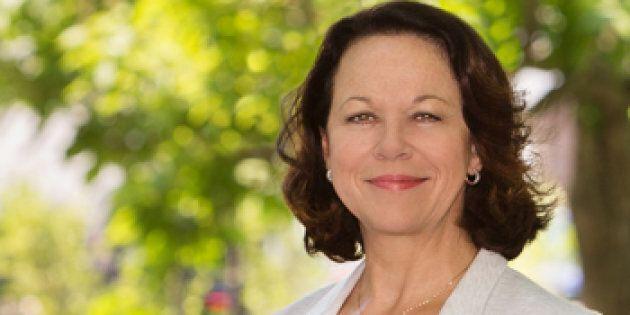 L'arrivée de madame Bourdon n'aidera pas à enrayer le cynisme des Québécois pour la chose politique.