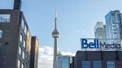 Le CRTC dit non aux baisses de production francophone prévues par Bell et