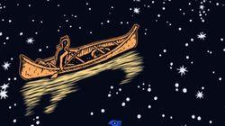 Le retour de l'Iroquois: la fin de
