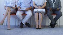 Cinq façons d'éviter les préjugés lorsque vous recrutez pour les