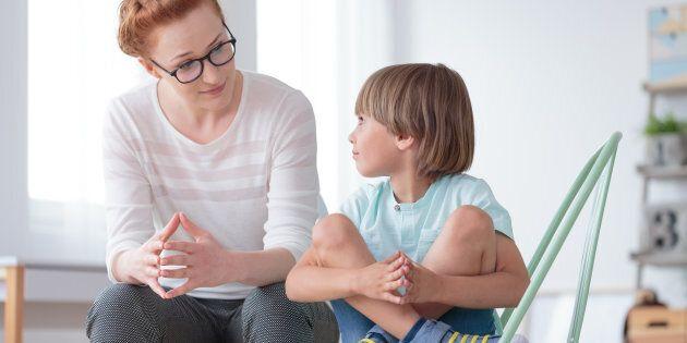 Une association exige plus de psychologues dans les