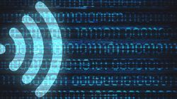 Dangers du sans fil: il est urgent
