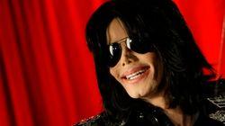Sony reconnaît avoir sorti 3 fausses chansons de Michael