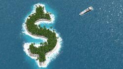Paradis fiscaux: le Québec peut-il agir