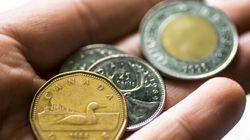 Faire du Québec la province la plus riche de la
