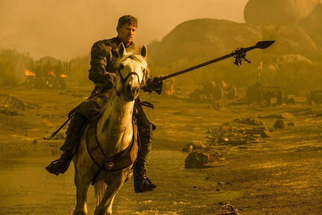 «Game of Thrones» saison 8: Nikolaj Coster-Waldau a beaucoup d'opinions sur les théories du