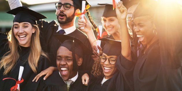 La gratuité scolaire du CPE à l'université, promet Québec