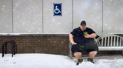 5 questions sur «Obèse, changer de vie» sur