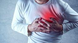 Les maladies cardiaques, un problème