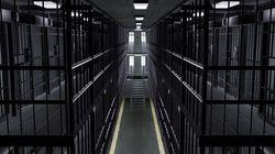 Douze gardiens de prison grecs sont reconnus coupables de