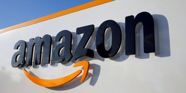 Amazon dépasse les 1000 milliards de dollars en