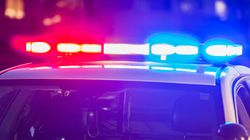 12 trafiquants de drogue arrêtés au