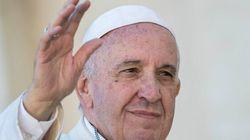 Le pape bouscule les cardinaux... et la