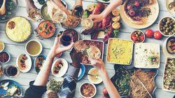 L'unique règle diététique pour être en bonne