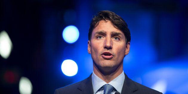 ALÉNA: intransigeance de Trudeau sur le mécanisme de règlement des différends et la
