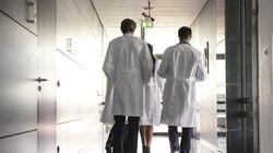Transferts fédéraux en santé: promesse brisée pour Justin
