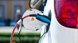 Québec solidaire interdirait la vente de véhicules à essence dès