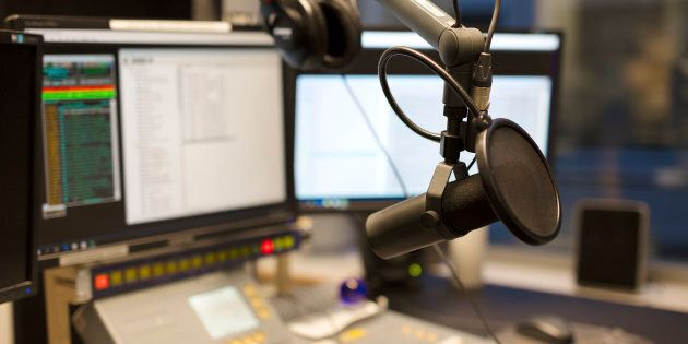 Leclerc Communication achète CHOI Radio X à Québec et le FM 91,9 Sports à